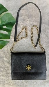 Tory Burch Mercer crossbody